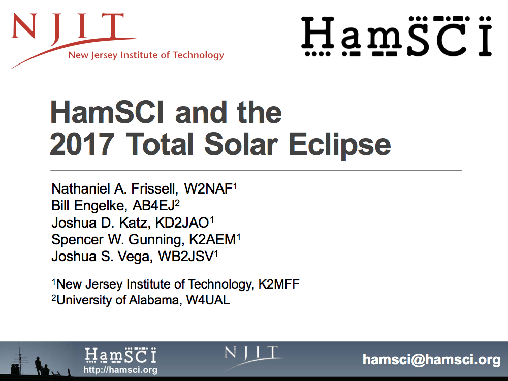 "<a href=""http://hamsci.org/publications/hamsci-and-2017-total-solar-eclipse-first-results"">http://hamsci.org/publications/hamsci-and-2017-total-solar-eclipse-first...</a>"