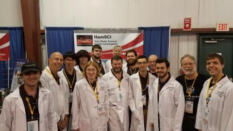 Hamvention 2017.jpg